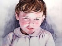 Portraits/Personnes